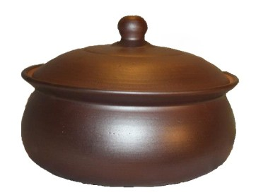 Healthy Ceramic Cookware Ancient Health