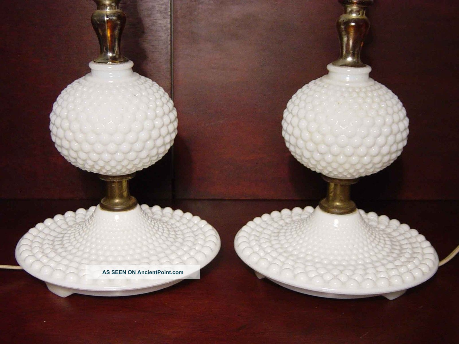 Small Table Lamps For Bedroom Milk Glass Table Lamps Best Lamp