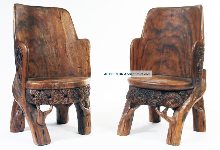 Top 14 Cool African Furniture Djenne Homes 70933