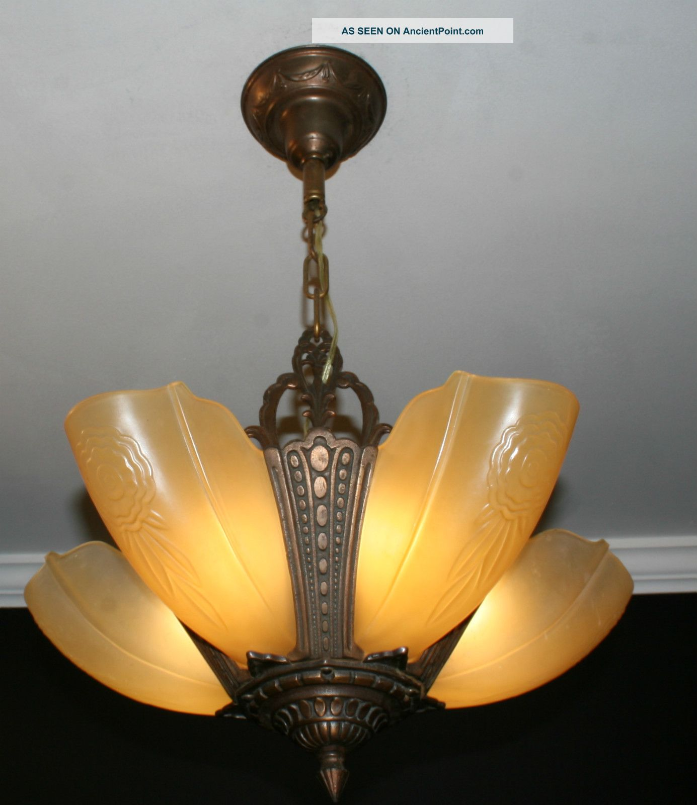 Artistic Light Fixtures Pin By Jeff Severson On Art Deco Pinterest