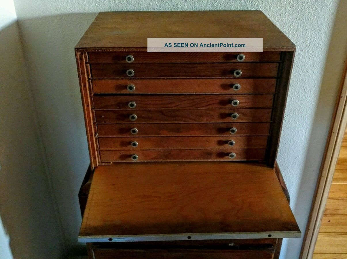 Small File Cabinets Images Yvotubecom