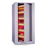27 Innovative Rotary File Cabinets | yvotube.com