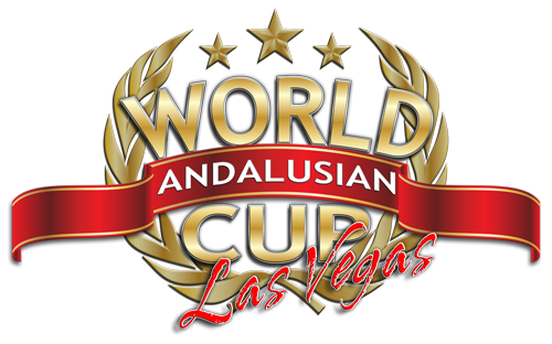 Andalusian World Cup