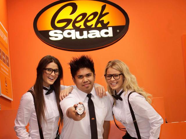 Similiar Geek Squad Call Center Images Keywords - geek squad autotech