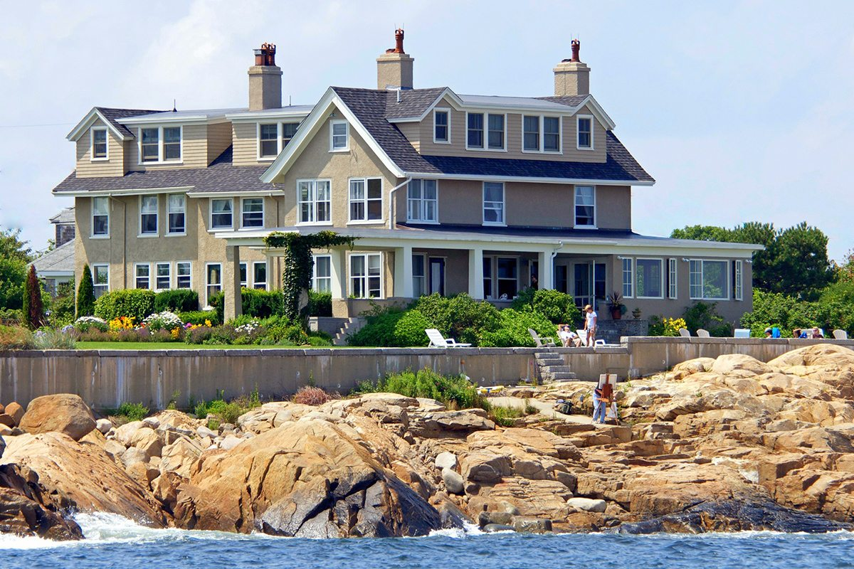 Bed And Breakfast Woburn Five Of The Best Bed Breakfast Getaways In The North Of Boston Area
