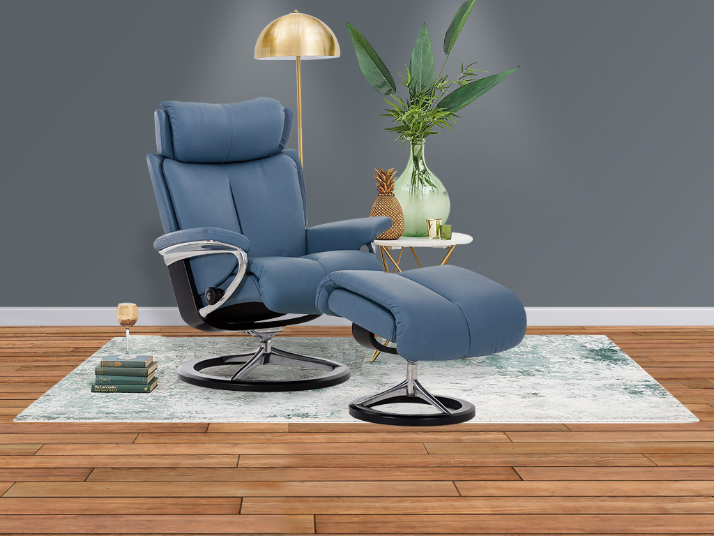 Stressless Magic M Stressless Magic Blog Archive Anderson England