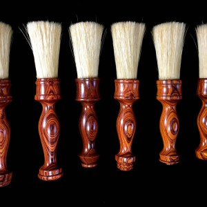 cocobolo-handled-boars-hair-brush-1