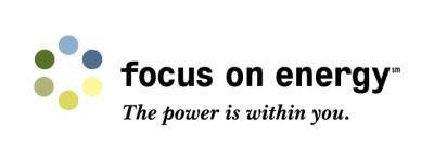 Focus on Energy, Wisconsin Utilities