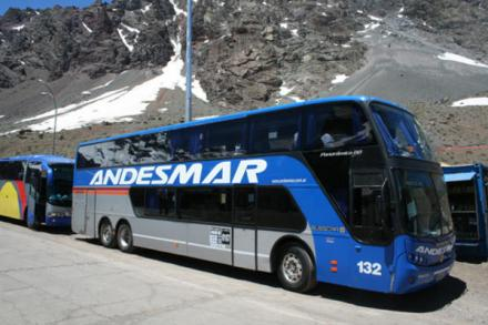 large_Andesmar_bus