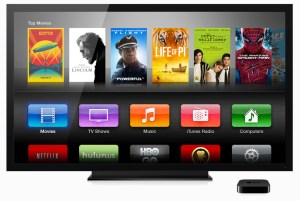Apple_-_Apple_TV_-_HD_iTunes_content_and_more_on_your_TV.-3