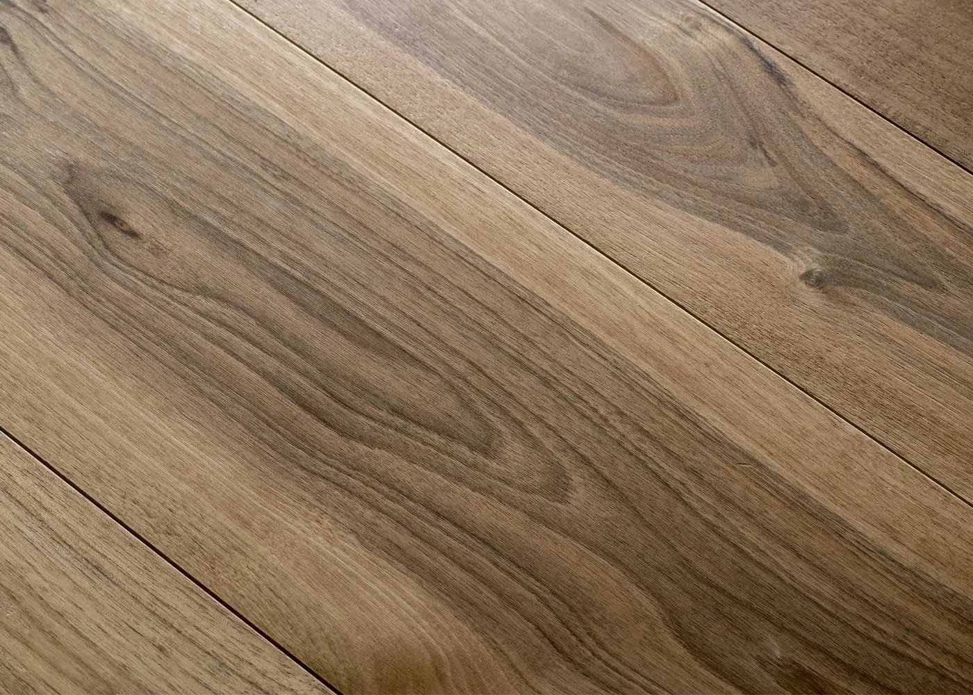 Parquet In Noce Parquet In Noce Europeo Calde Trame A Pavimento Gt Andhome