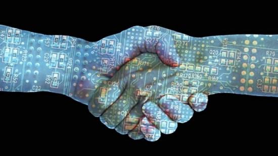 505084-blockchain