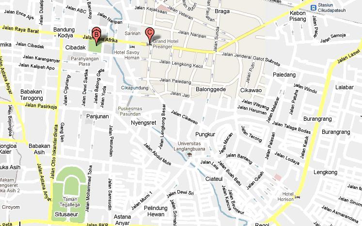 Istilah Patempatan Dongng Wikipdia Diajar Basa Sunda Andi Rustandi Sunarya Page 2