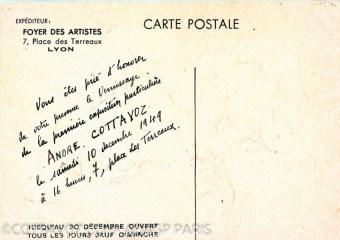 1949 Cottavoz 2-4