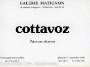 1980 Cottavoz -26