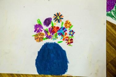bouquet-copie