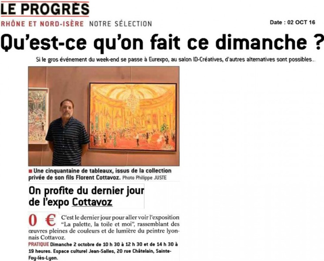 article-de-presse-cottavoz-4