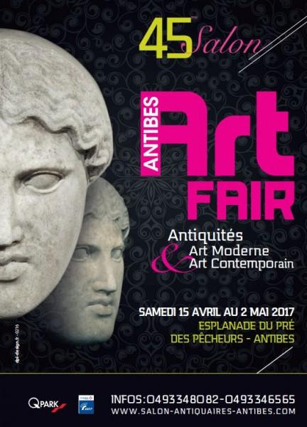 art-fair-antibes