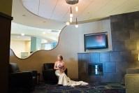 The Living Room Omaha Ne Wedding  Review Home Decor