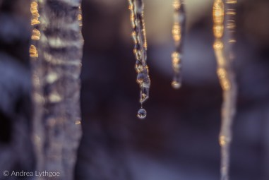 Icicles-10