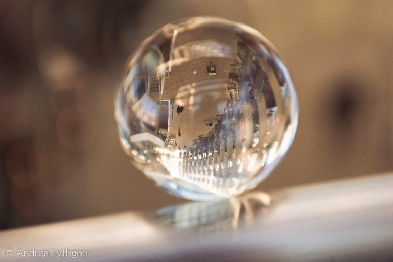 Crystal Ball Shots-12