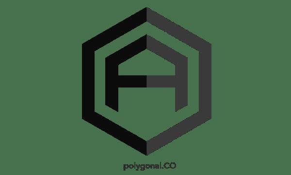 polygonal.CO