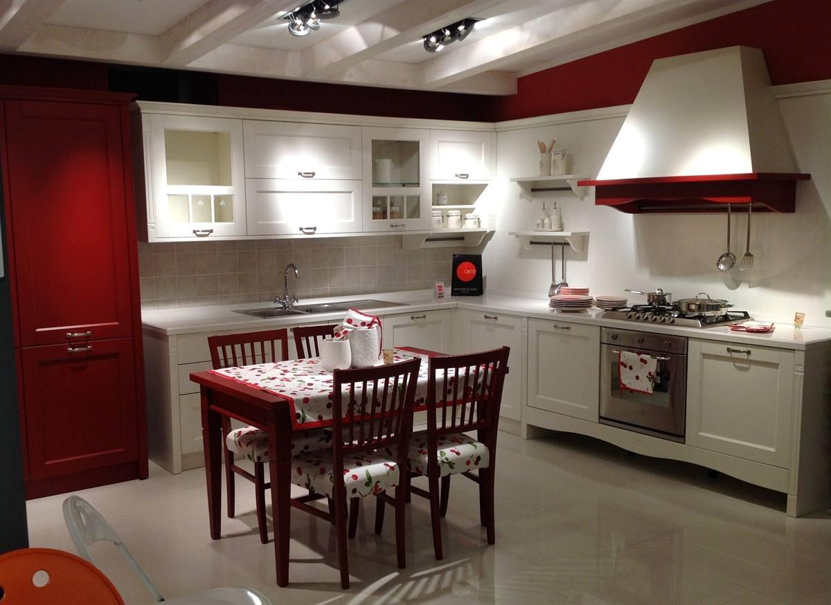 Costo Cucina Newport Veneta Cucine | Veneta Cucine Prezzi Bello ...