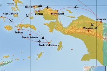 stepmap-karte-papua-und-molukken-2013-1339132-2