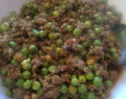 Small Of Ground Veal Recipes