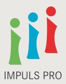 Impuls_pro_CMYK