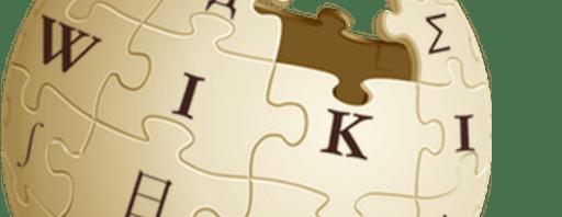 Wiki_Speaker_Logo