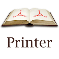 BookPrinter