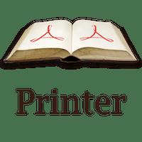 BookPrinter