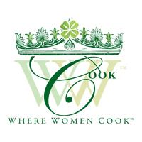 Where Women Cook logo