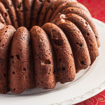 Prune Cake - Andrea Meyers