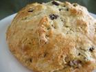 Andrea's Recipes - Irish Soda Bread