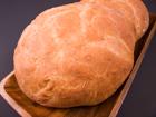 Andrea's Recipes - Italian Ricotta Bread