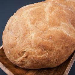 Italian Ricotta Bread Recipe - Andrea Meyers