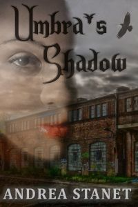 umbrasshadow_cover