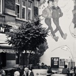 <b>last photo gallery from Bruxelles</b>