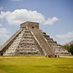 <b>remember Mexico</b>