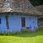 <b>photos from ASTRA open air museum in Sibiu</b>