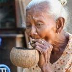 <b>portrait from Myanmar (part 3)</b>
