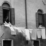 <b>people in Venice</b>