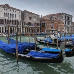 <b>canals of Venice</b>