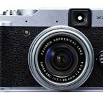 <b>my Fuji X20 review conclusion - strong points and who is it for</b>