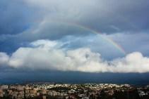 Haifa, by reutC