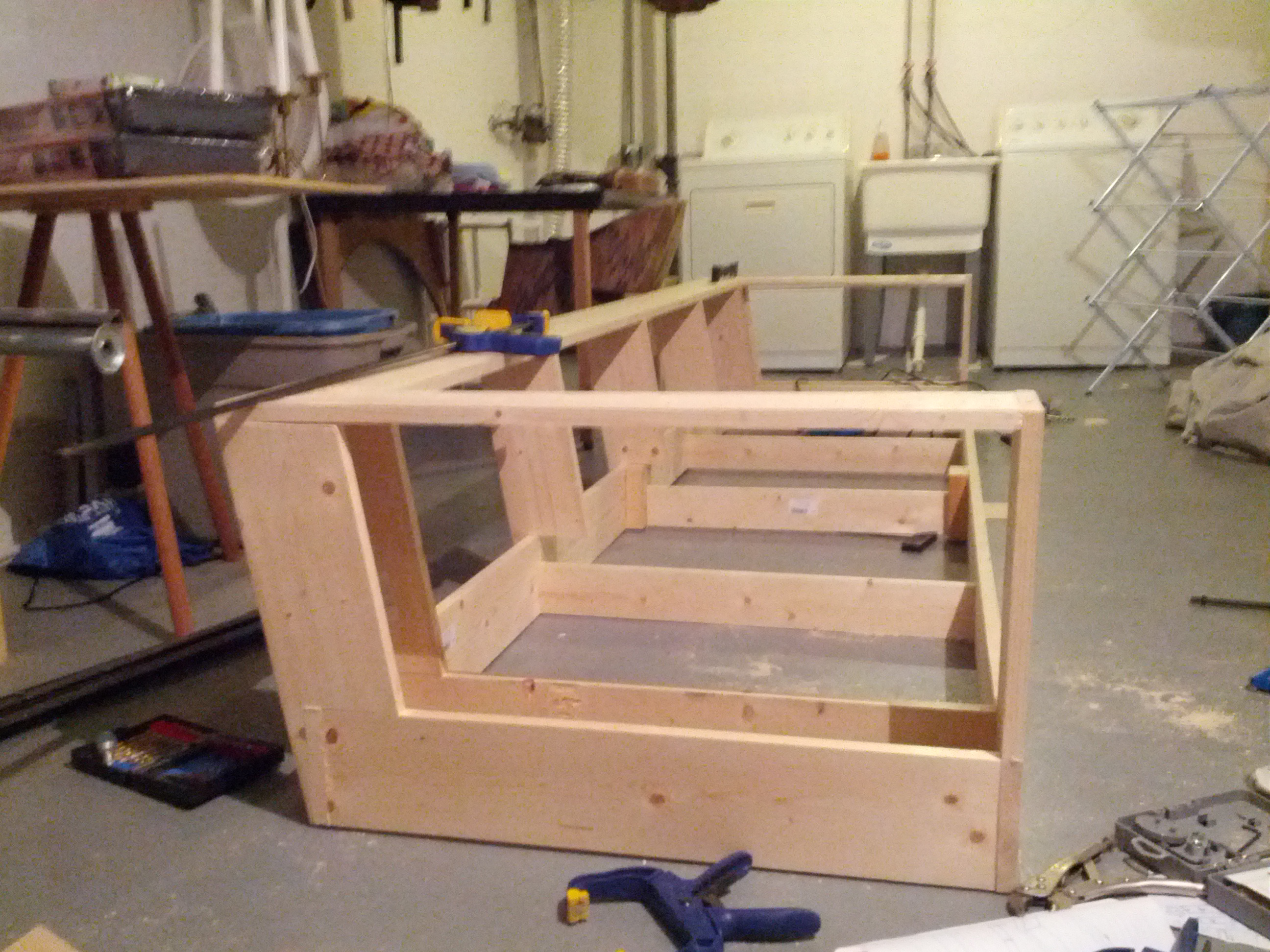 Build A Couch Frame New Couch Design And Build 43 Wall Sconces Andrew Miller