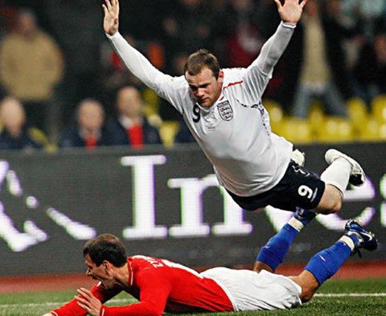 England-vs-Slovenia