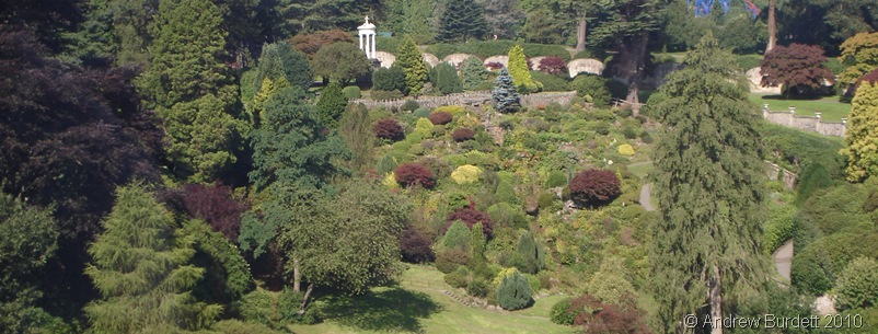 Alton Towers_Gardens